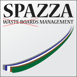 Spazza_Manager