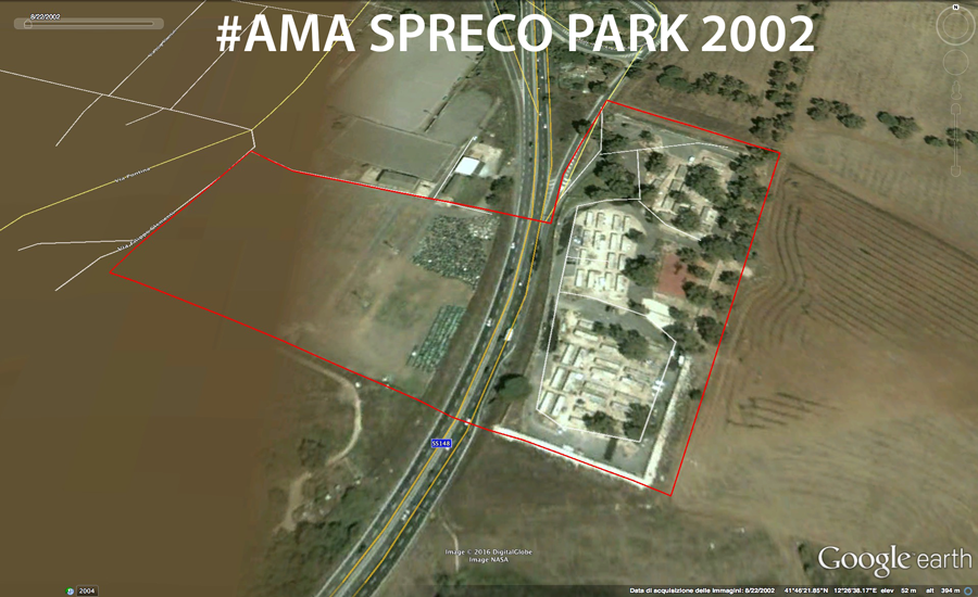 Map_Spreco_Park_web_00