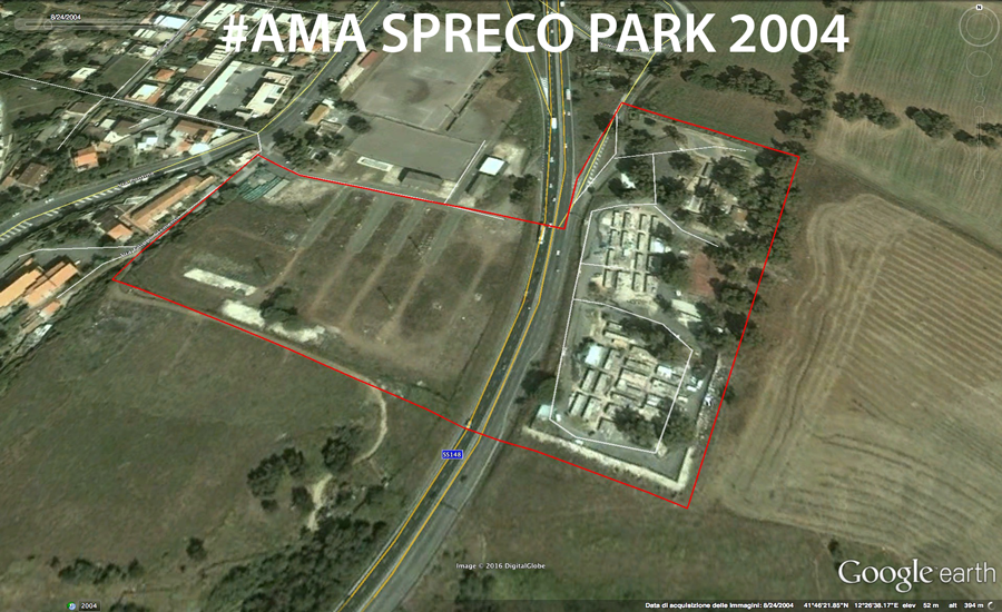 Map_Spreco_Park_web_01