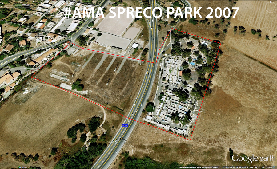 Map_Spreco_Park_web_02