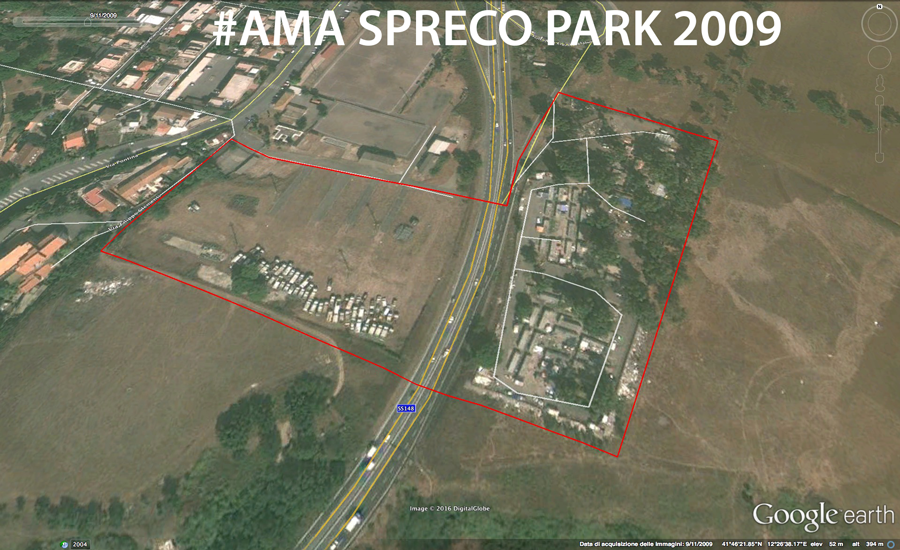 Map_Spreco_Park_web_03