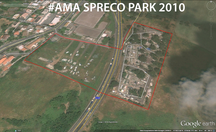 Map_Spreco_Park_web_04