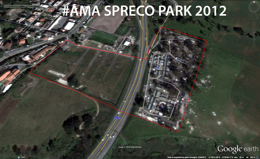 Map_Spreco_Park_web_05