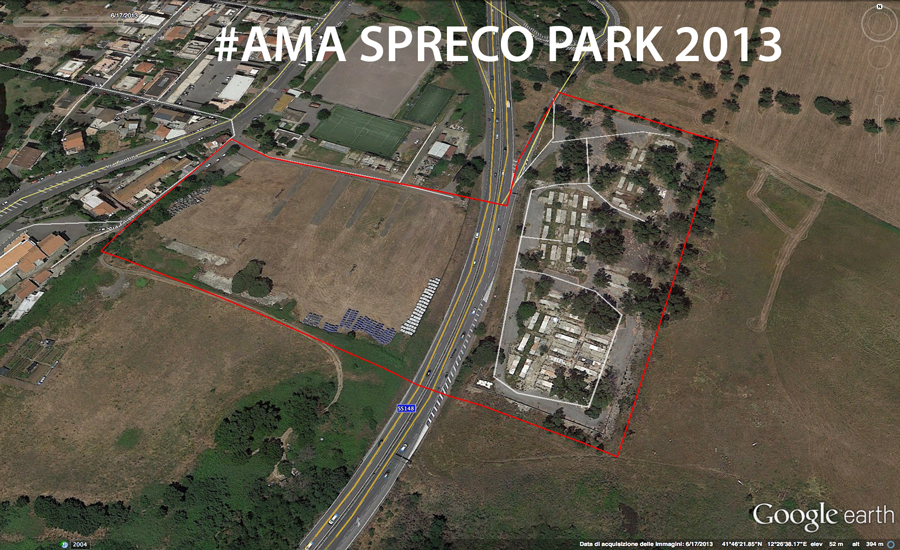 Map_Spreco_Park_web_06