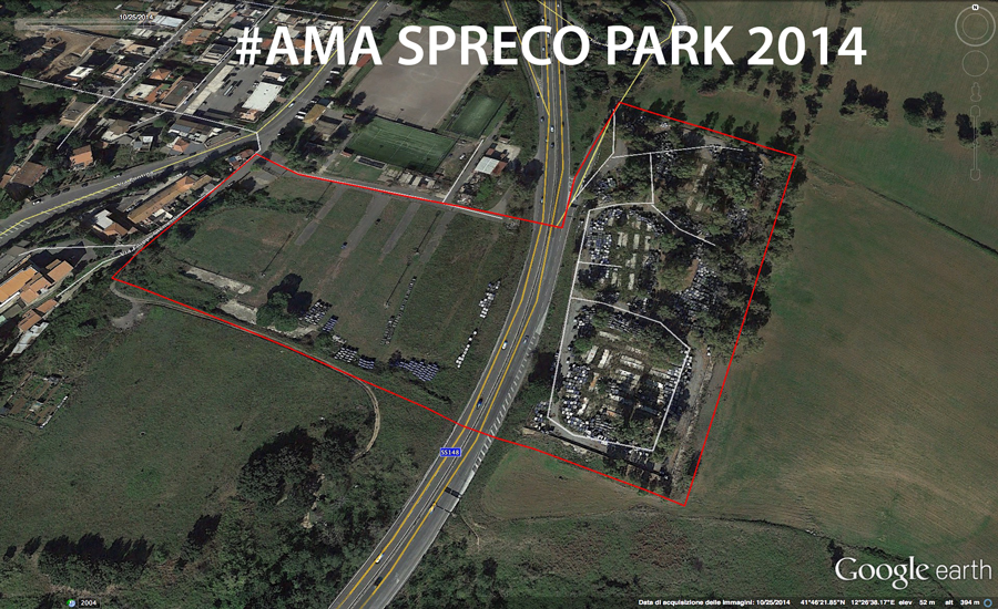 Map_Spreco_Park_web_07