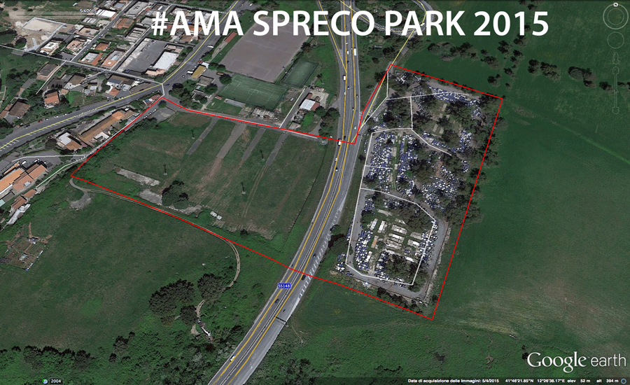 Map_Spreco_Park_web_08